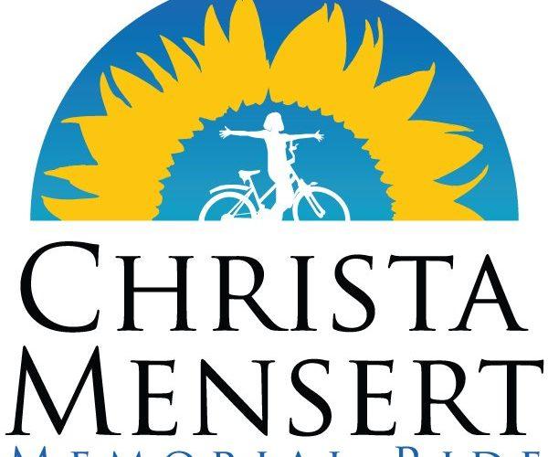 Sportief, gezellig, samen voor het goede doel: Christa's Ride 2017!